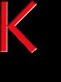 Logo Druckerei Kyburz AG